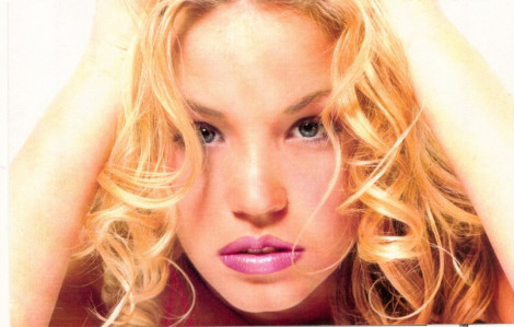 Ashley Scott pic #69987