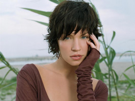 Ashley Scott pic #215164