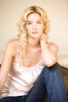 Ashley Scott pic #365265
