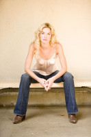Ashley Scott pic #365269
