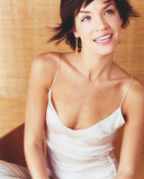 Ashley Scott pic #69989