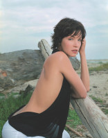 Ashley Scott pic #69988