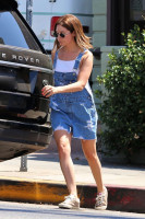 Ashley Tisdale pic #1226540