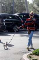 photo 18 in Ashley Tisdale gallery [id1195392] 2019-12-20