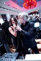 photo 6 in Asia Argento gallery [id625063] 2013-08-12