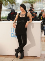 photo 3 in Asia Argento gallery [id704460] 2014-06-03