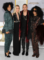 photo 26 in Ashlee Simpson gallery [id742052] 2014-11-21