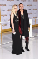 photo 17 in Ashlee Simpson gallery [id743187] 2014-11-25