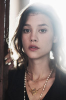 Astrid Berges-Frisbey pic #747445