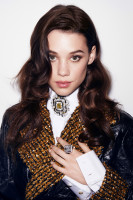 Astrid Berges-Frisbey pic #770124