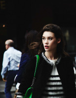 Astrid Berges-Frisbey pic #770758