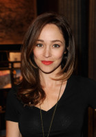 photo 11 in Autumn Reeser gallery [id466245] 2012-03-28