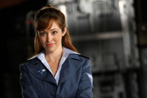 photo 23 in Autumn Reeser gallery [id357660] 2011-03-21