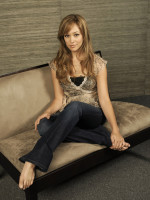 photo 27 in Autumn Reeser gallery [id357629] 2011-03-21