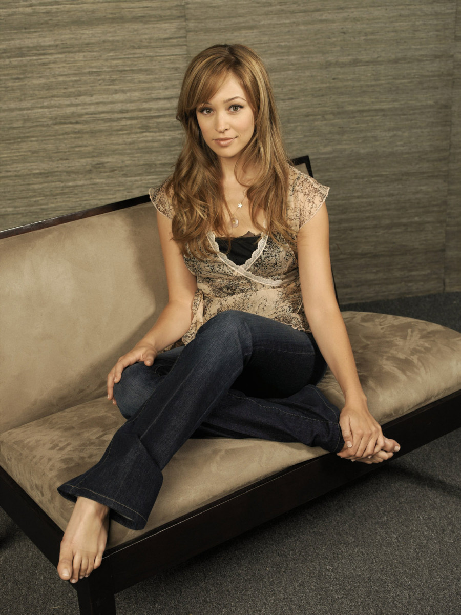 Autumn Reeser naked (39 foto and video), Pussy, Is a cute, Twitter, cameltoe 2019
