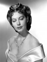 photo 12 in Ava Gardner gallery [id386439] 2011-06-16