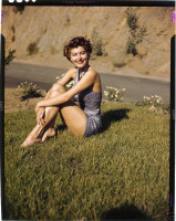 photo 28 in Ava Gardner gallery [id380902] 2011-05-24