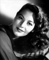 photo 24 in Ava Gardner gallery [id380906] 2011-05-24