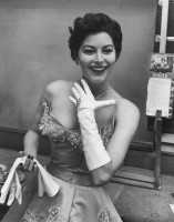 photo 22 in Ava Gardner gallery [id380908] 2011-05-24