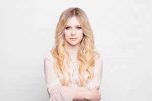 photo 22 in Lavigne gallery [id1151839] 2019-07-15