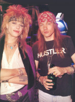 photo 13 in Axl Rose gallery [id39571] 0000-00-00