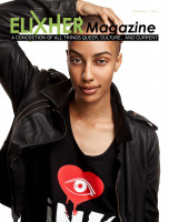 AzMarie Livingston pic #604415