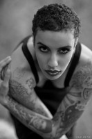 AzMarie Livingston pic #604412