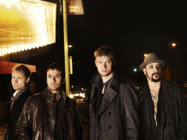 photo 26 in Backstreet boys gallery [id207253] 2009-11-30