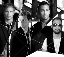 photo 18 in Backstreet boys gallery [id207298] 2009-11-30