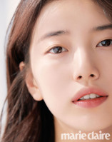 photo 7 in Bae Suzy gallery [id1208893] 2020-03-24