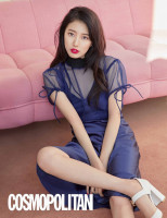 photo 11 in Bae Suzy gallery [id1024124] 2018-03-28