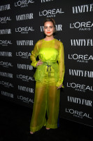 photo 19 in Bailee Madison gallery [id1108626] 2019-02-22
