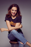 Bailee Madison pic #1032420