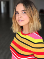 Bailee Madison pic #1033991