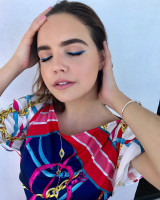 Bailee Madison pic #1044521