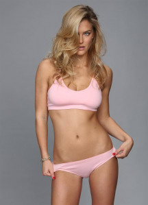 Bar Refaeli pic #647555