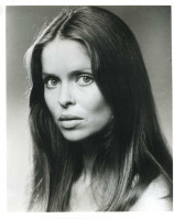 photo 24 in Barbara Bach gallery [id368567] 2011-04-14