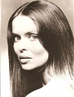 photo 22 in Barbara Bach gallery [id368653] 2011-04-18