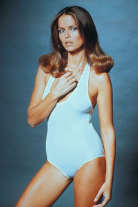 photo 4 in Barbara Bach gallery [id400847] 2011-09-07
