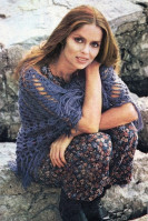 photo 13 in Barbara Bach gallery [id379284] 2011-05-19