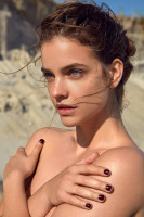 photo 14 in Barbara Palvin gallery [id1244255] 2020-12-30