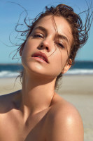 photo 13 in Barbara Palvin gallery [id1244256] 2020-12-30