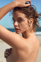 photo 15 in Barbara Palvin gallery [id1244254] 2020-12-30