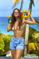 photo 14 in Barbara Palvin gallery [id1227116] 2020-08-18