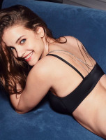 photo 25 in Barbara Palvin gallery [id1243020] 2020-12-10