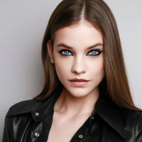 photo 19 in Barbara Palvin gallery [id1238660] 2020-11-03