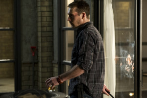 Barry Sloane  pic #860209