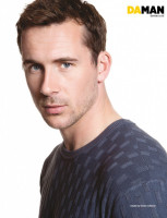 Barry Sloane  pic #860202