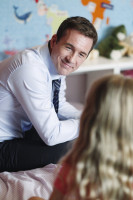 Barry Sloane  pic #860204