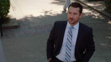 photo 28 in Barry Sloane  gallery [id1228802] 2020-08-27